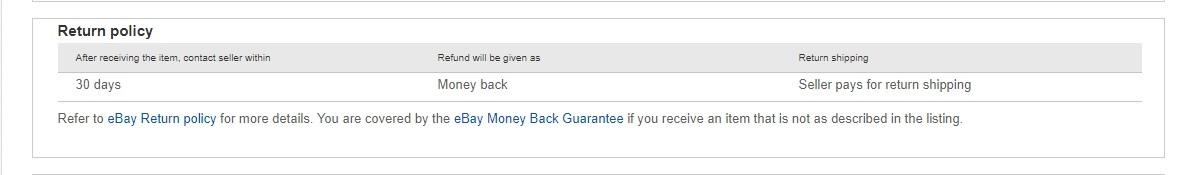Newegg Ebay ROG Return Policy.jpg