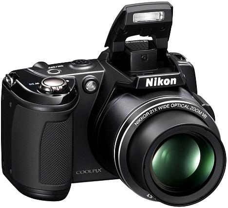 nikon-coolpix-L120.jpg