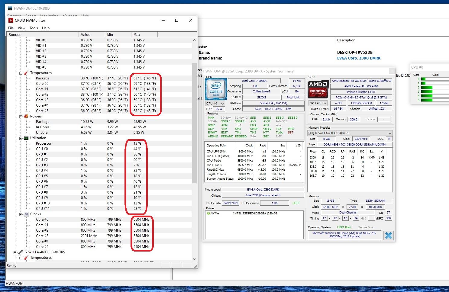 Noctua L9x65 5.5Ghz 6c12t.jpg