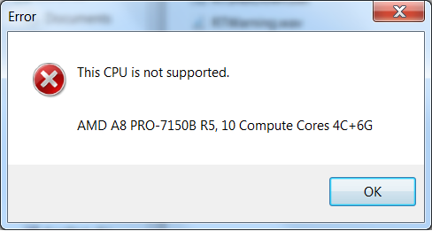 Which do I use? i7TurboGT? RealTemp? Or RealTempGT