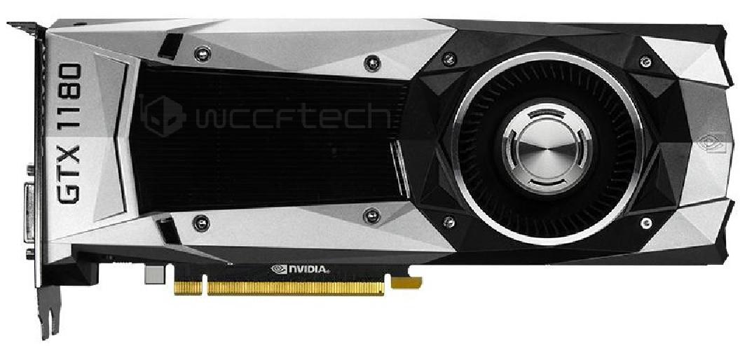 NVIDIA-GeForce-GTX-1180-wccftech.jpg