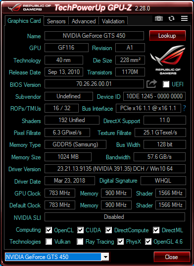 Nvidia_149658_rom.PNG