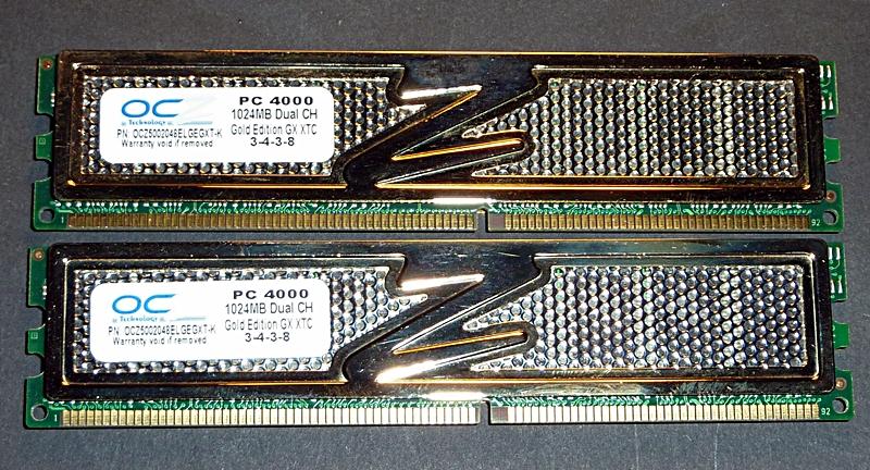 OCZ 1024MB 800.JPG