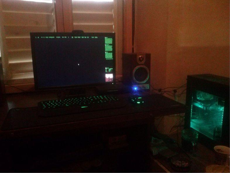 old setup.jpg