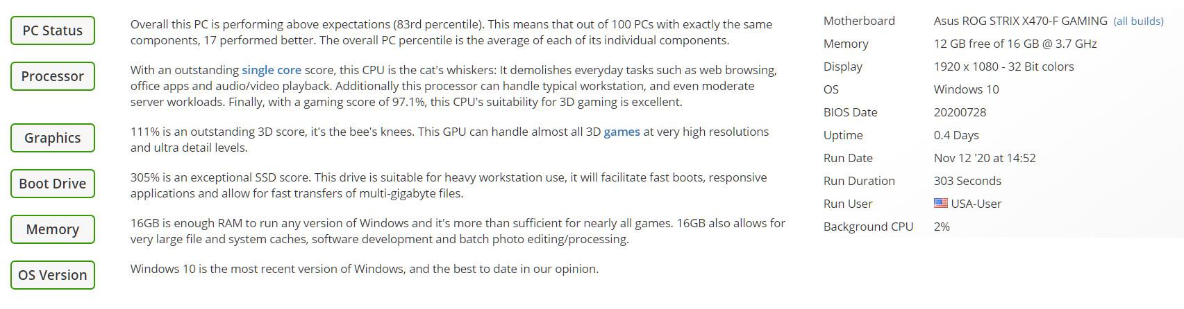 Overall-PC-Infojpg.jpg
