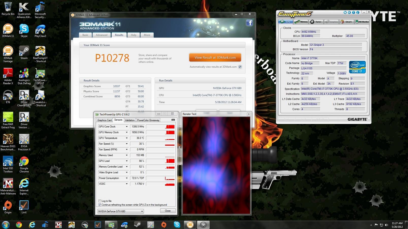 P10278 Sinle 3Dmark11.jpg