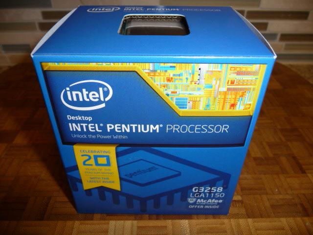 P1040057.JPG