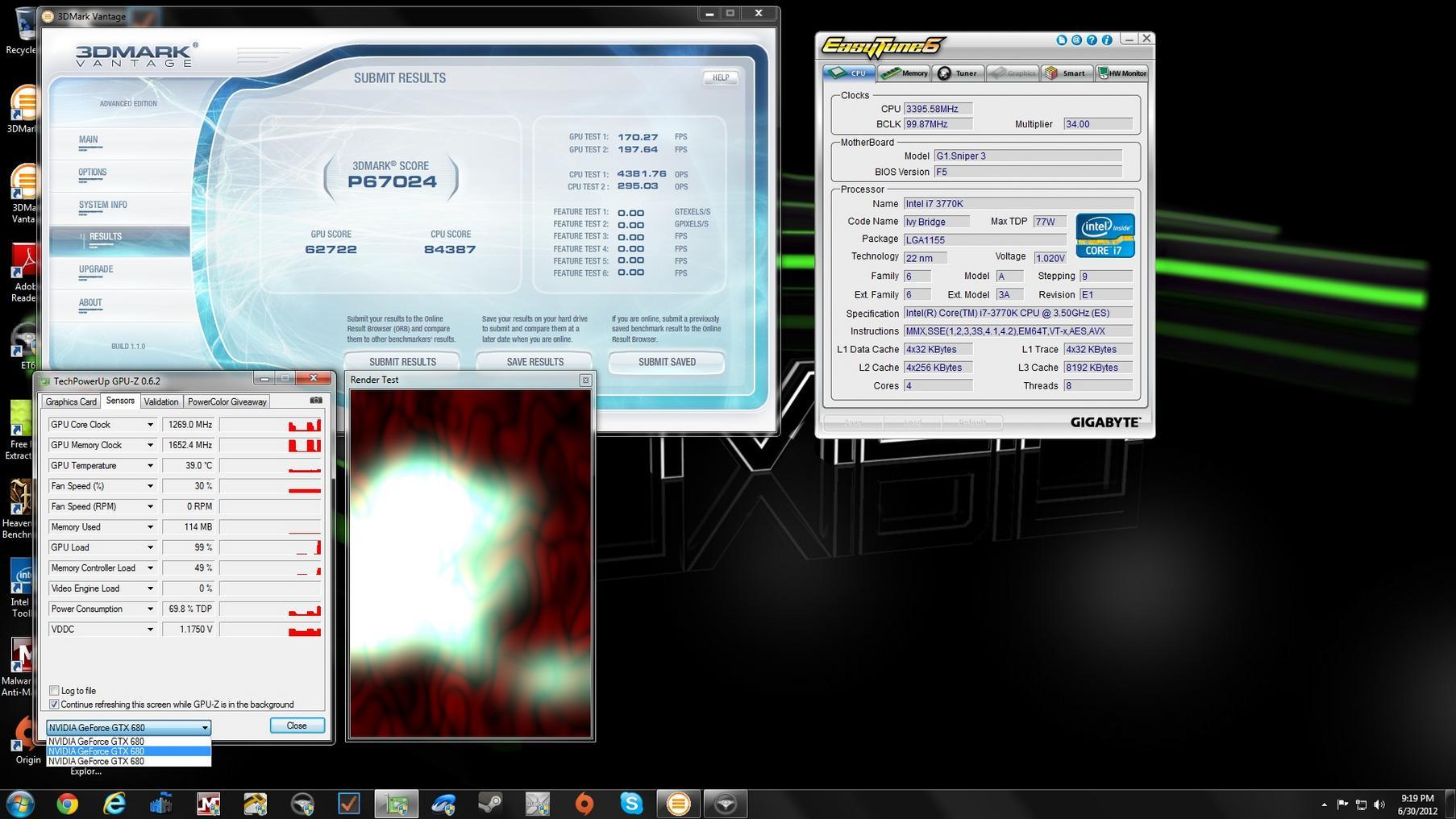 P67024 3Dmark Vantage GPU62722.jpg