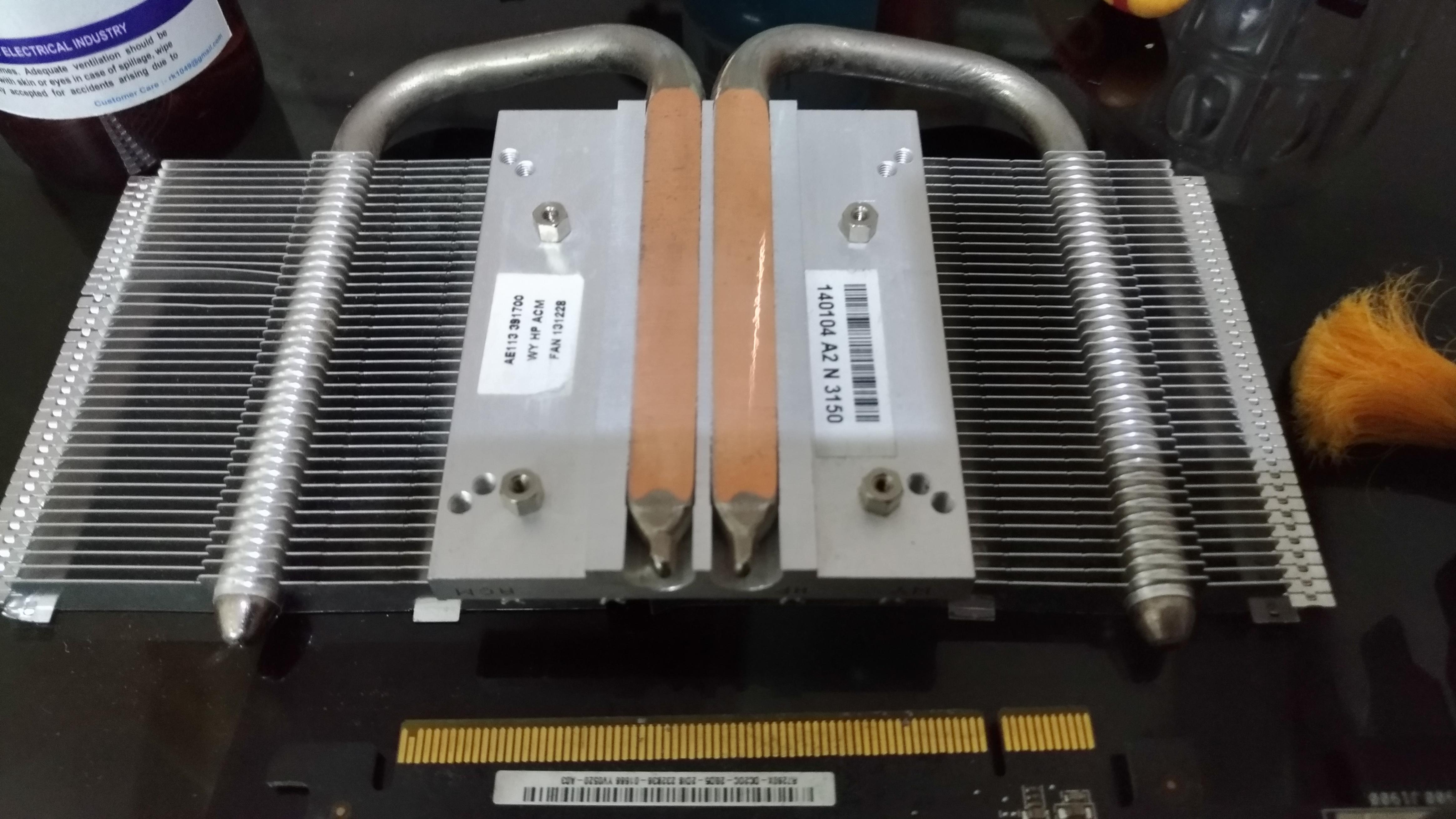 P_20180831_191043_vHDR_Auto.jpg