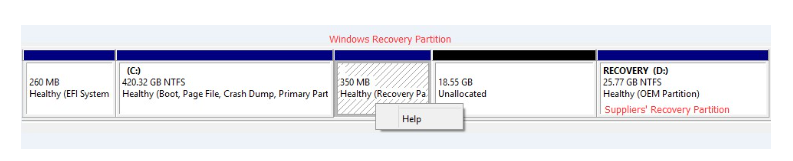 partitions 10.PNG
