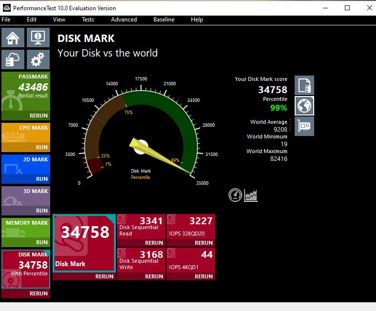 passmark disk.PNG