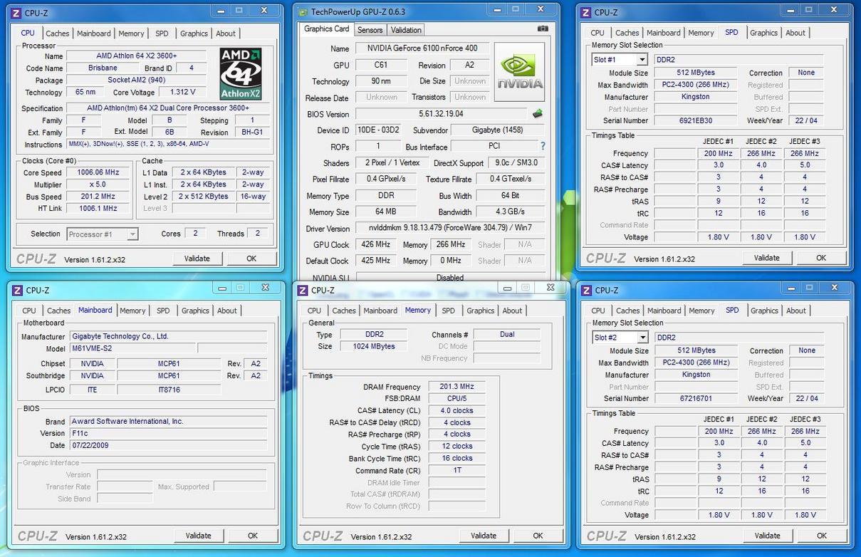 PC.Info.jpg