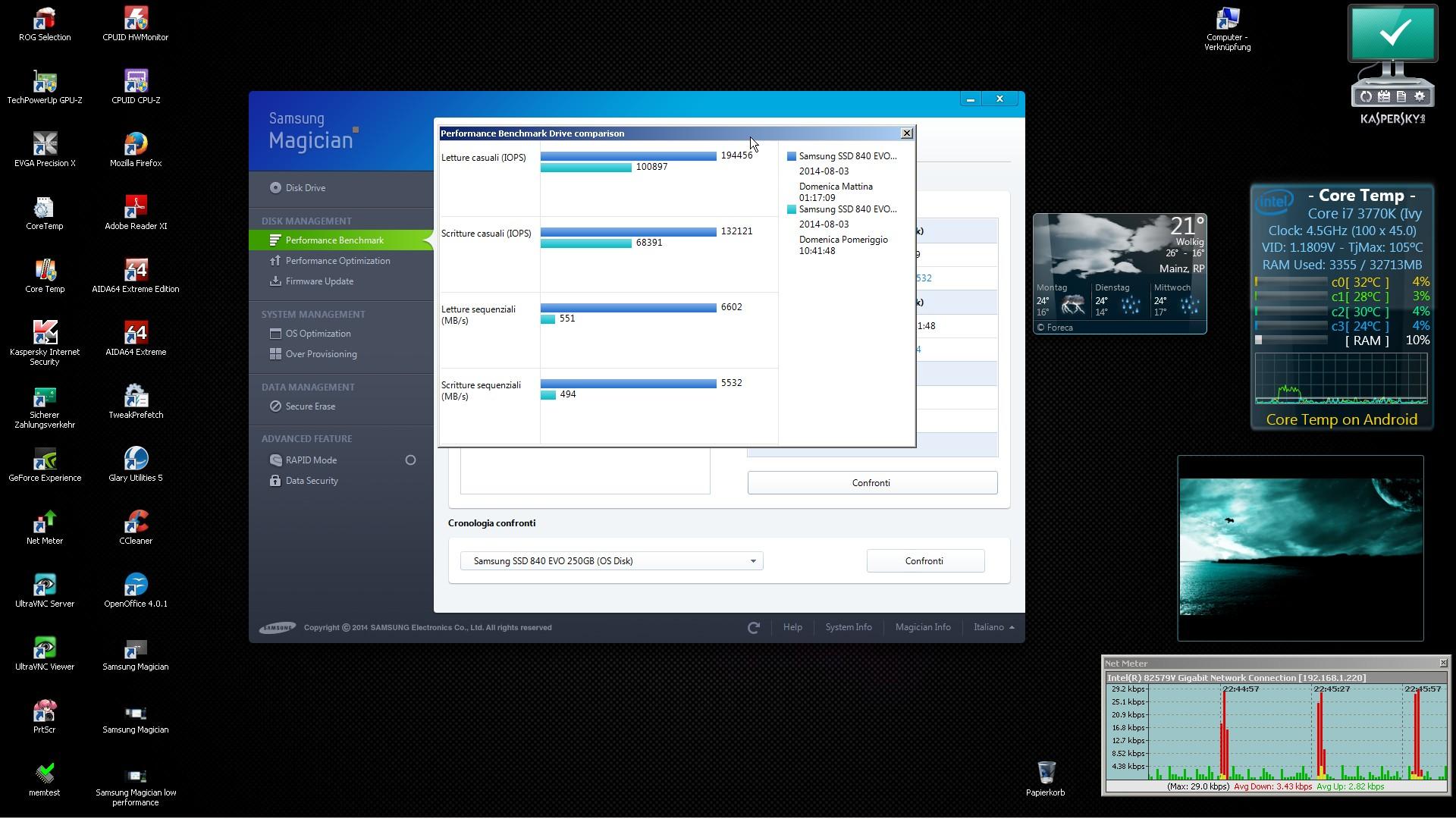 Performance Benchmark Drive comparison benchmark.jpg