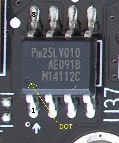 Pm25LV010 small.jpg
