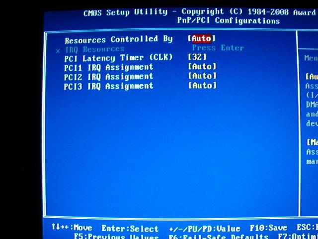 R U overclocking a Gigabyte GA-P35-DS3L motherboard? | TechPowerUp