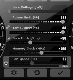 power draw_OC.JPG