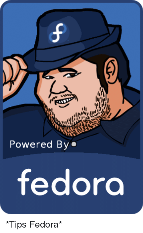powered-by-fedora-tips-fedora-2422996.png
