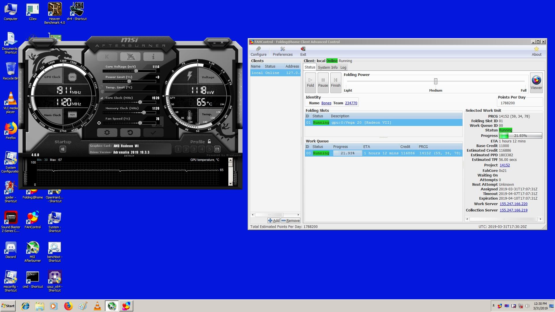 PPD Radeon VII.jpg