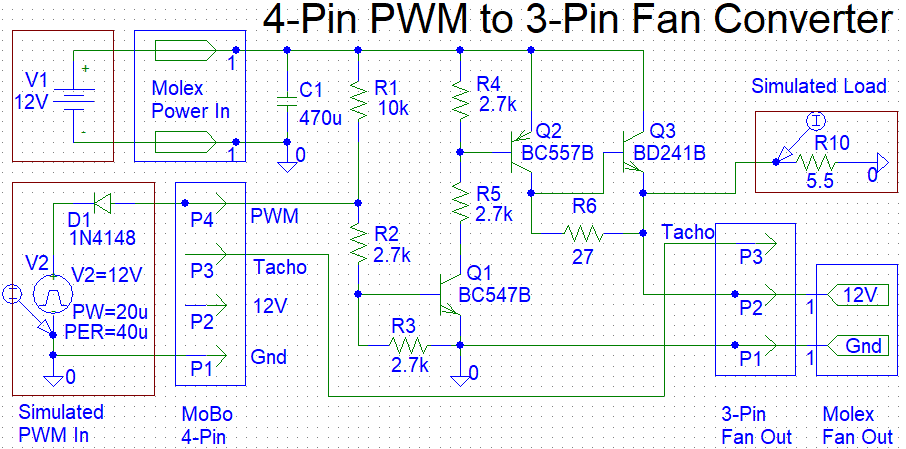 PWM Driver Schematic.png