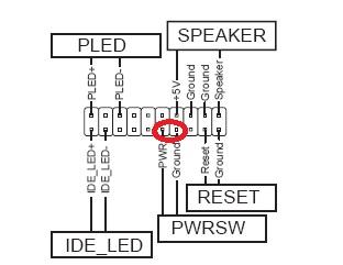 pwr-sw.jpg