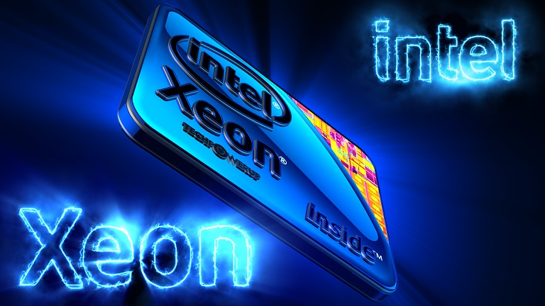 PXEON.jpg