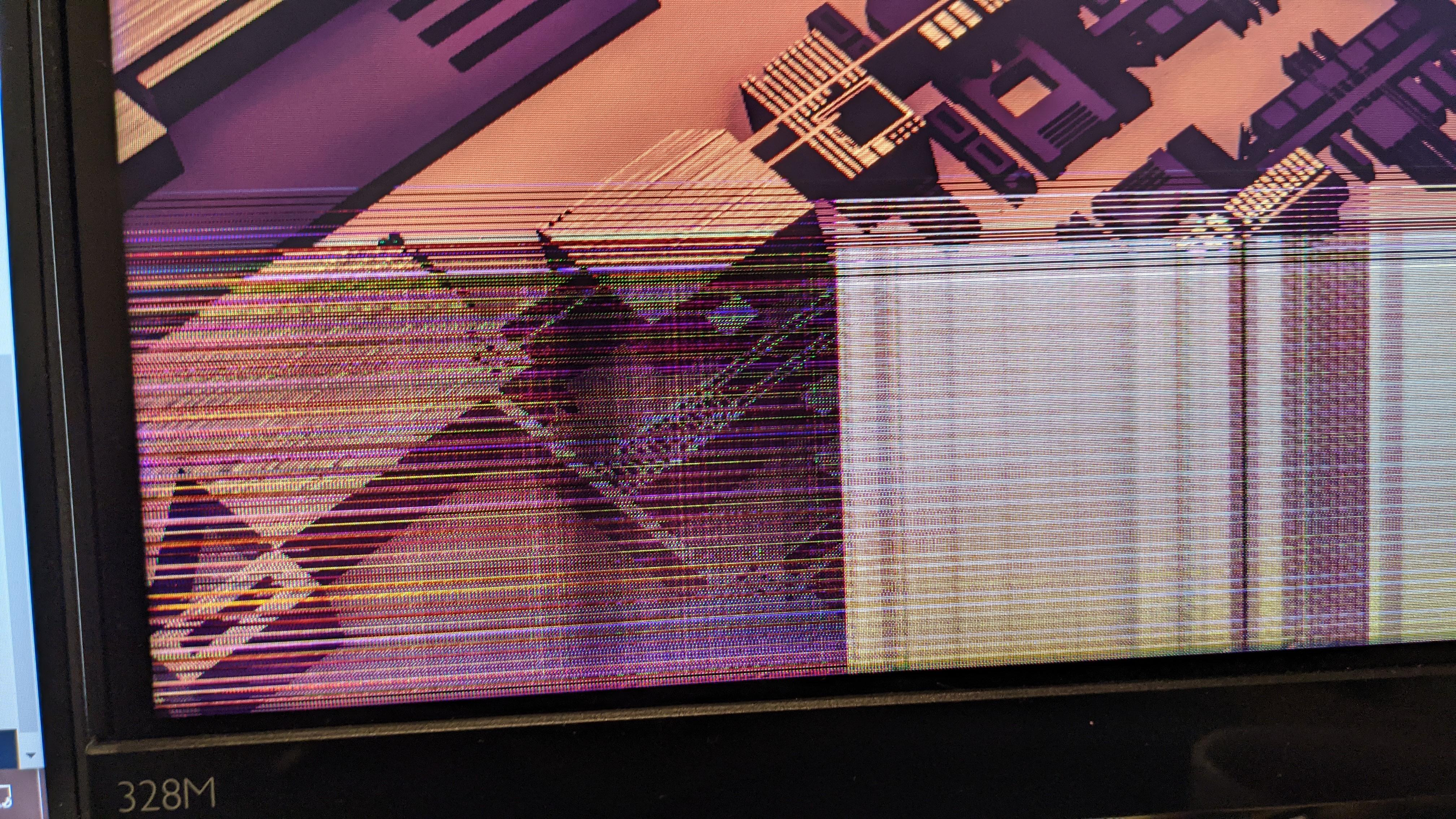 PXL_20210620_091021366.MP.jpg
