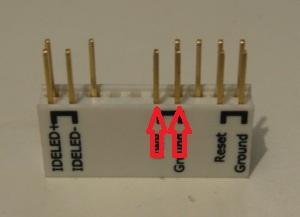 q-connector.jpg