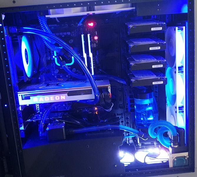Radeon_VII.jpg