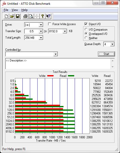 RAID0 4xSSD SATA3 16kb NTFS.png