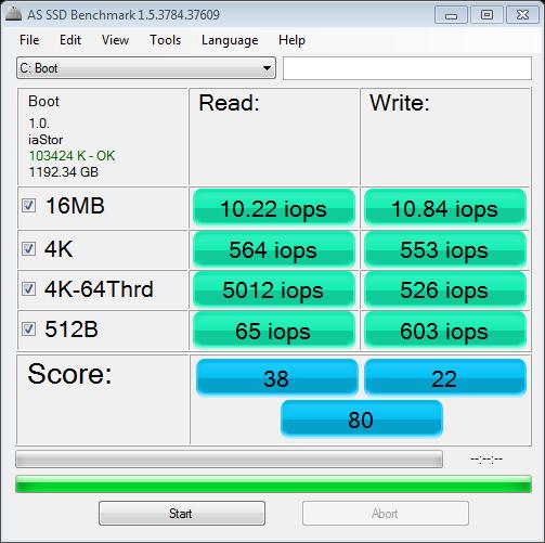RAID10 w Enhanced Cache IOPs.png