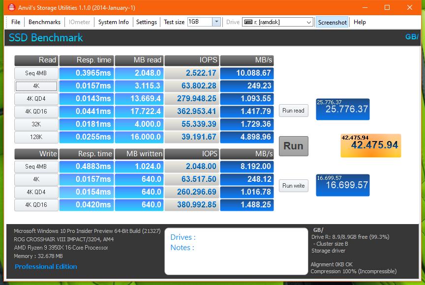 RAM DISK__GB_1GB-20210308-1417.png
