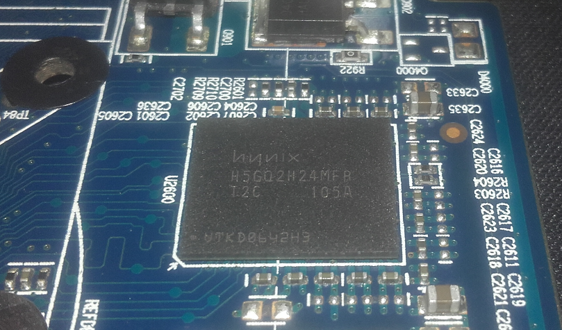 RAM HYNIX.png
