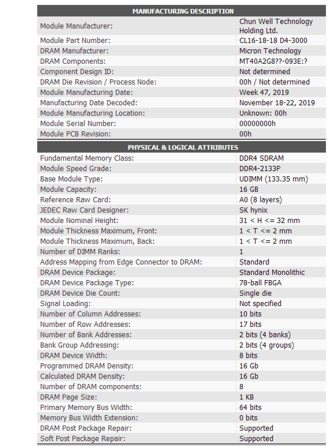 RAM specs.PNG