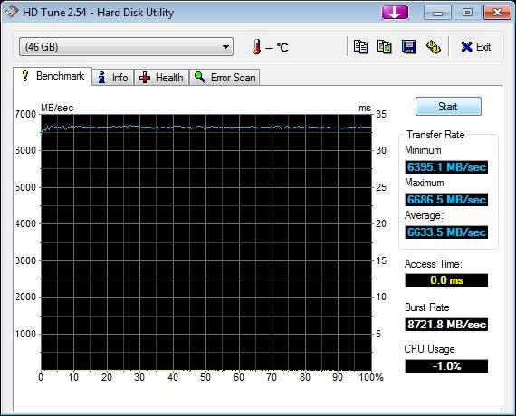 RAMDisk 44GB.jpg