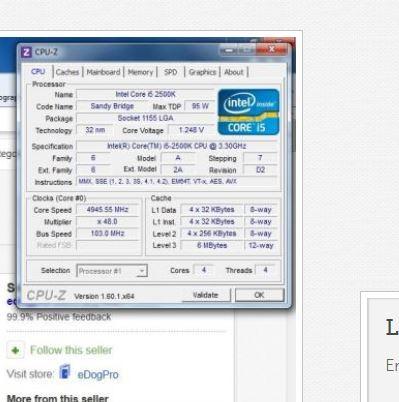 Raw 4.0 GHze.JPG