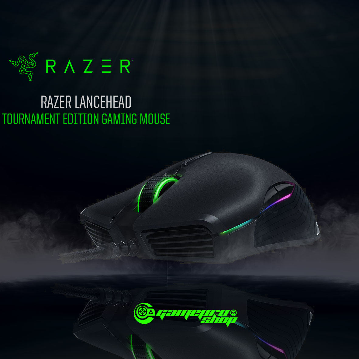 razer lancehead TE.jpg