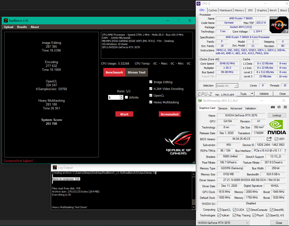RealBench-20210101181246.png