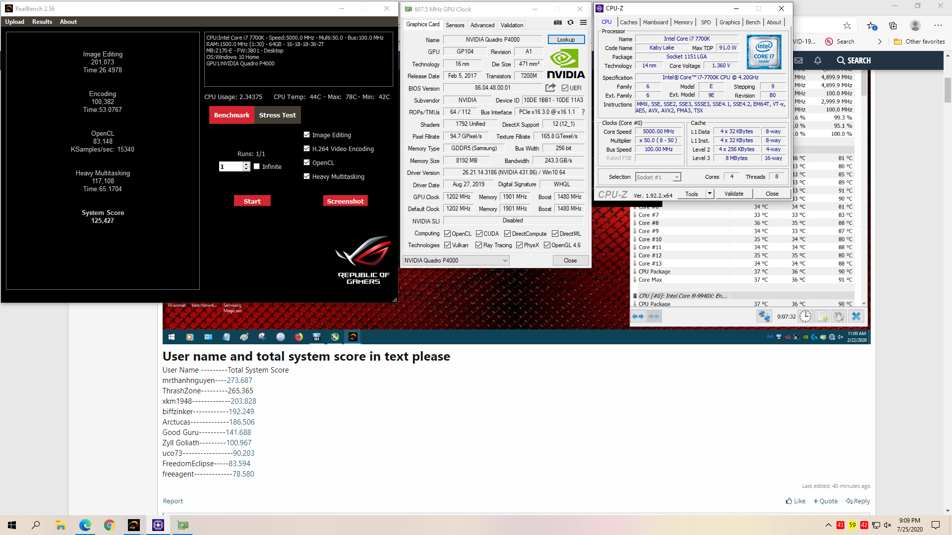 RealBench 5ghz.png