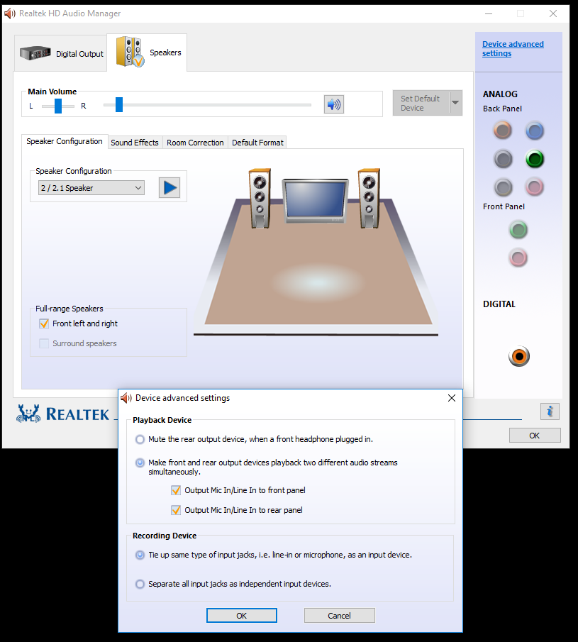 realtek-audio-manager-classic-advancedsettings.png