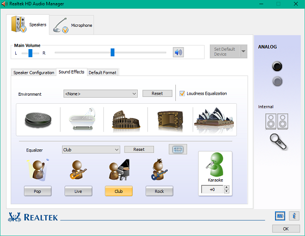 Realtek-HD-Audio-Manager-Sound-Effects.png