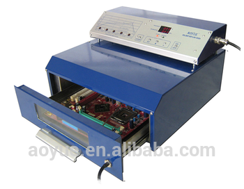 reflow-solder-oven-AOYUE-HHL3000-5-Stage.png_350x350.png