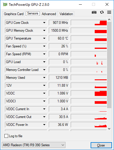 Upgrading a Current Build To Handle Streaming Better
