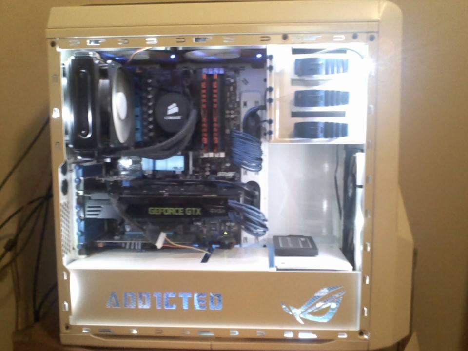 Best gpu using Dell optiplex 780/w C2D 3 0Ghz ,8GB Ram,800