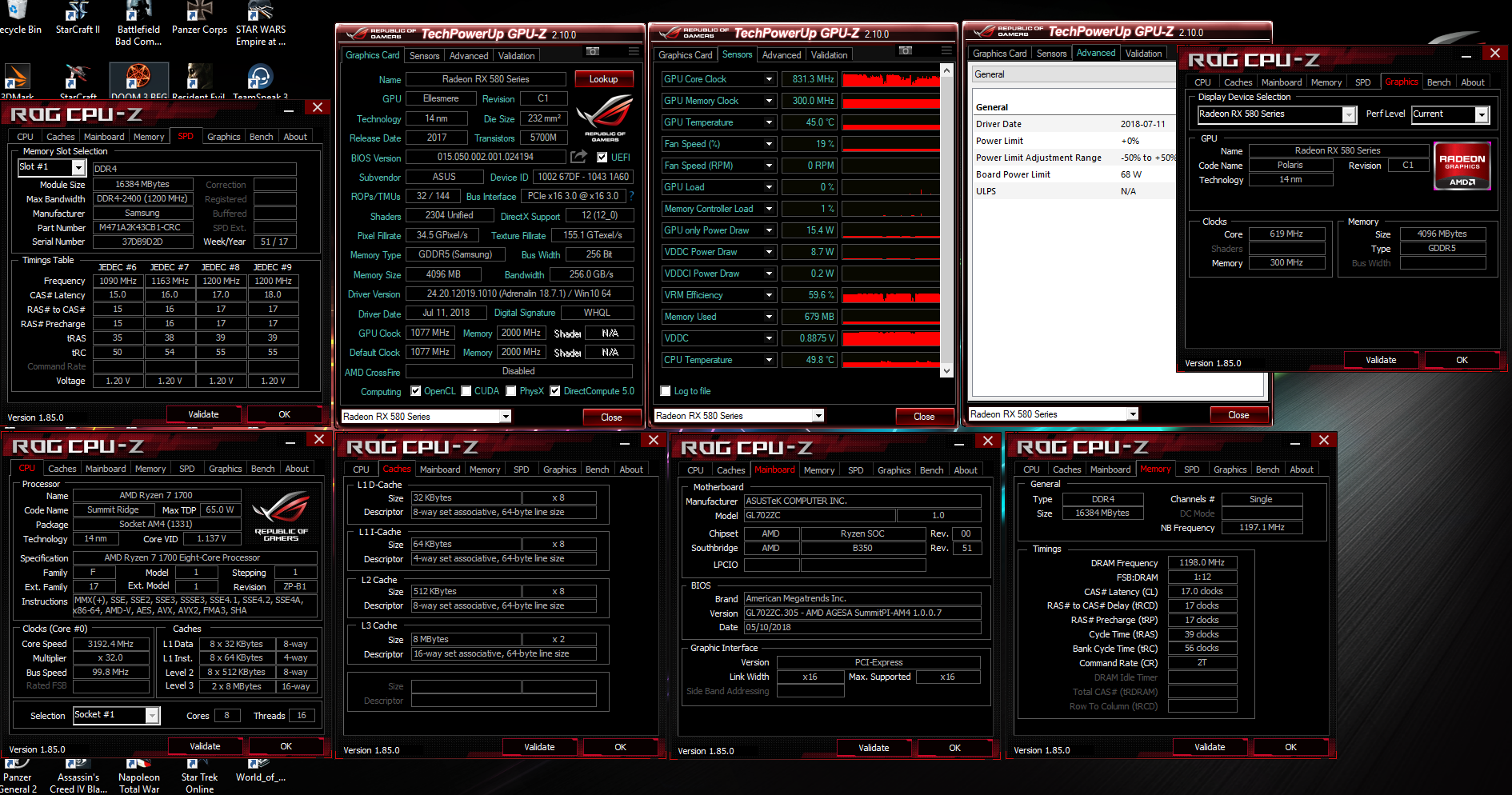 ROG CPU and GPU Z images list.PNG