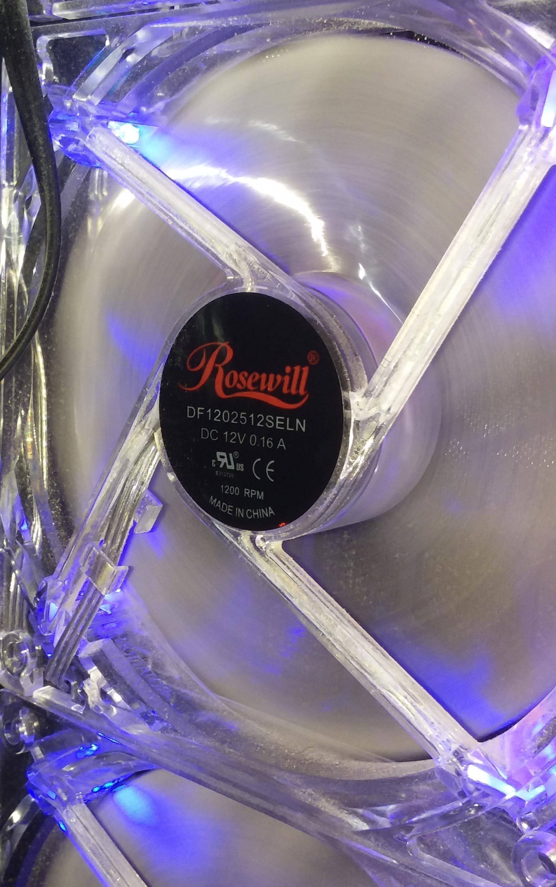 Rosewill-Case-Fan-CloseUp.jpg