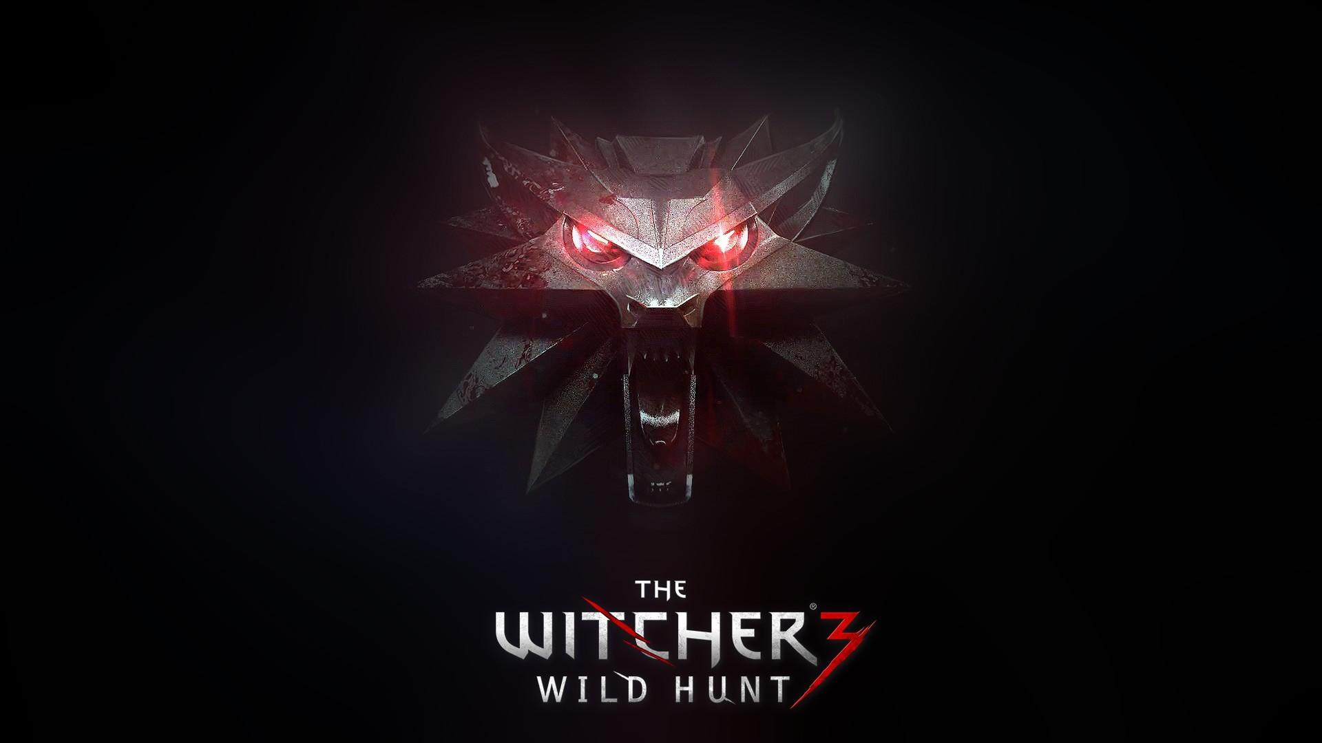 rpg-medallion-the-witcher-3-wild-hunt-1920x1080-wallpaper.jpg