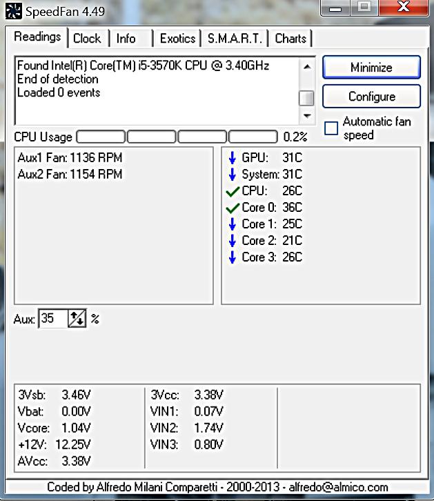 rsz_screenshot_2014-05-05_231508.png