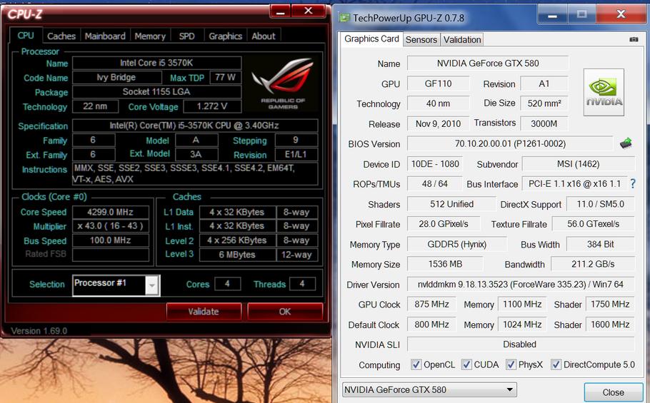 rsz_screenshot_2014-05-24_160419.png