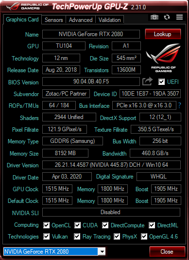 rtx2080memory2.PNG