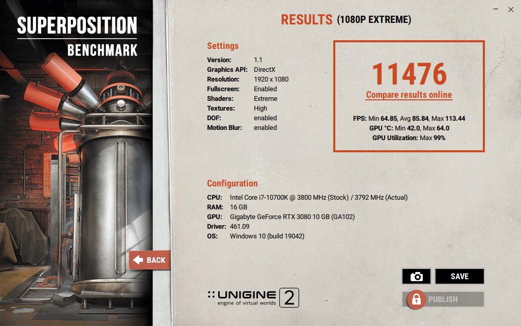 RTX3080_GamingOC_0.950v_2025_20000.png